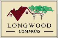 Longwood Commons